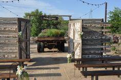 peltzer farms weddings | Pinterest Wedding Board