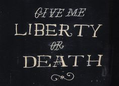 """Liberty or Death""        ""A Cut Above""        Previous / Next (1 of 31)    ""Just Another Ghost Night"" photo essay.        Branding and label design for Brand X Denim."
