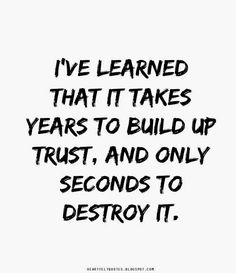 Quotes About Learning Lessons | 6449 Best Learning Quotes Images On Pinterest Thoughts Thinking