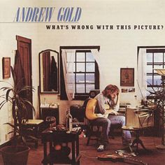 Found Lonely Boy by Andrew Gold with Shazam, have a listen: http://www.shazam.com/discover/track/672686