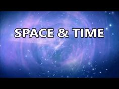 Space & Time, Cinematic Music - YouTube Earth From Space, Space Time, Amp, Music, Youtube, Musica, Musik, Muziek, Music Activities