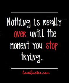 Love Quotes Com Pinana Luisa Rodriguez On Amor♡♡♡♡♡♡  Pinterest
