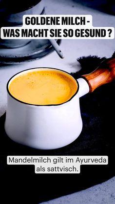 #TurmericVitamins Ayurveda, Superfood, Severe Cough Remedies, Turmeric Vitamins, Healthy Drinks, Healthy Recipes, Happy Vegan, Natural Antibiotics, Good Health Tips