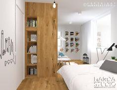 nardastudio - haus k | nardastudio - interior design, Innenarchitektur ideen