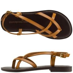 5dc18ccb1db5 Payless Shoes for Women
