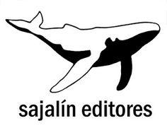 Sajalín Editores es editorial asociada al Curso de Edición de Taller de los Libros.