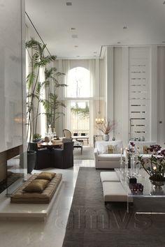 Image result for nerolac designer walls Paints Pinterest