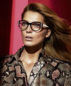 f1a1b1ecc52b3 Óculos de grau
