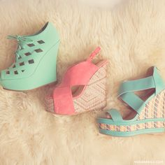 Shoes <3 at http://modernego.com?r=2129 Using this link you will also receive 10% off your first purchase!! -Rebekah