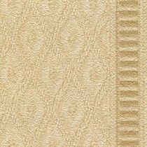 Wallcoverings   ZK010207 Fancy Mocha Drape Wallscape 54 inch wide Type II Vinyl Wallcovering