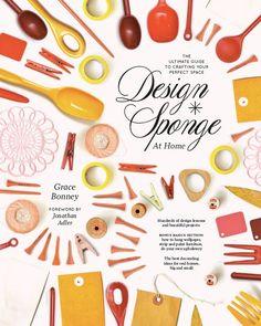 Design Sponge - blog and online magazine