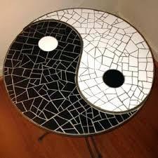 Resultado de imagen para imagenes de mosaicos
