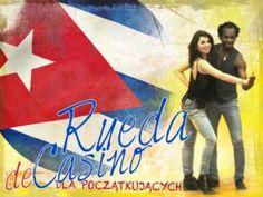 Nowość! #RuedaDeCasino od podstaw (P1) by Yunior Sentimiento Cardenas & Magda Woźnikiewicz! Zaczynamy po świętach 13.04 w poniedziałki o 21:30 http://www.salsalibre.pl/news/143474/rueda-de-casino-dla-poczatkujacych-z-magda-i-yuniorem Nos vemos!