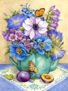 flor 25---------------- www.patagoniaartefrances.com