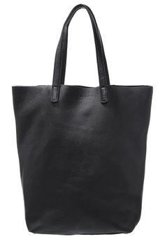 Dein stylischer Shoppingbegleiter! Liebeskind VIKI - Handtasche - black für…