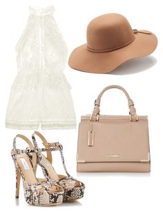"""""""Untitled #58"""" by anaflores7822 ❤ liked on Polyvore"""