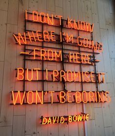 Pre-Motivational Monday #motivation #inspiration #thought #quote #run #runitfast #instarunners #runhappy #furtherfasterforever #runner4life #running #fitness #training #runaholic #runningaddict #endurance #truth #instarunneros #davidbowie