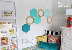 20 Dorm Room Decor DIYs | BuzzFeed