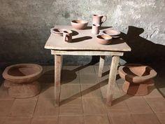 Il Museo della Merda nel palazzo di Francesco Pestagalli di Via Santa Marta 18 #Fuorisalone2016 #Design