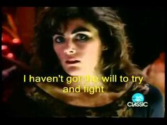 ▶ Laura Branigan Self Control - YouTube