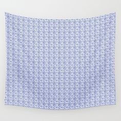 Floic #2 (By Salomon) #interior #home #decor #decoration #decoracion #casa #tapestry #wall #design #blanket #diseño  #fashion #moda  #tablecloth #cloth #table #meal #pattern #mosaic #mosaico #mantel #hule #society6 @society6