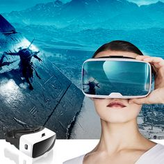Gearbox for (VR)virtual reality glasses,VR adjustment motor Focal Distance, The Retina, Virtual Reality Glasses, Vr Headset, Focal Length, Oakley Sunglasses, Motors, Virtual Reality Goggles