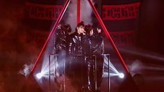 Babymetal release The One video - News - Metal Hammer