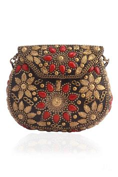Turkish Delight Bag