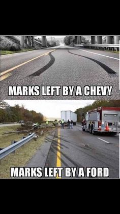 images of jacked up trucks Chevy Memes, Truck Memes, Funny Car Memes, Memes Humor, Truck Humor, Funny Cars, Camaro Memes, Funny Truck Quotes, Funny Memes