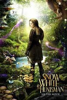 now White and the Huntsman (2012) movie Ditails. Directed by ,,, Rupert Sanders Produced by ,,, Sam Mercer,Palak Patel,Joe Roth Screenplay by ,, Evan Daugherty, John Lee Hancock, Hossein Amini Story by ,, Evan Daugherty Lewis Starring ,, Kristen Stewart, Charlize Theron, Chris Hemsworth, Sam Claflin Music by ,, James Newton Howard Cinematography ,, Greig Fraser Editing by ,, Conrad Buff IV, Neil Smith Distributed by ,, Universal Pictures Release date(s