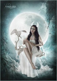 https://www.google.co.uk/search?q=achelois goddess