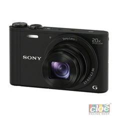 Najlepsze aparaty do 1000 złotych. http://womanmax.pl/najlepsze-aparaty-1000-zlotych/