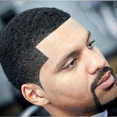Saw this on @barbershopconnect Go check em Out  Check Out @RogThaBarber100x for 57 Ways to Build a Strong Barber Clientele!  #denverbarber #irishbarbers #nicebarbers #barberislife #neworleansbarber #savillsbarbers #firstimpressionsbarbershop #bostonbarber #nolabarber #barberjakarta #barberconnectuk #whosyourbarber #phxbarber #phoenixbarber #ukbarbering #barbermelayu #MODERNBARBERMAG #conexaobarber #losangelesbarbers #barberapron #barberinstinctv #westlondonbarbers #majorleaguebarbers…