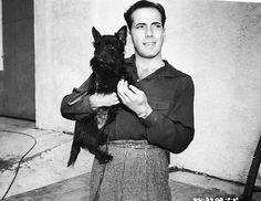 12/25/1889-Humphrey Bogart was born.