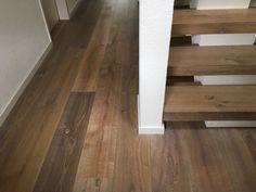 Wunderschöner Holzparkettboden by Rero-Tex Hardwood Floors, Flooring, Wood Floor Tiles, Hardwood Floor, Wood Flooring, Floor, Paving Stones, Floors, Wood Floor