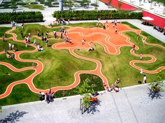 buga playground - Google Search