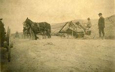 fort laramie - Google Search Fort Laramie, Horses, Google Search, Animals, Painting, Art, Art Background, Animales, Animaux