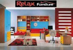 غرفه اطفال جميله المقاسات حسب الطلب متاحة بجميع الألوان  Relax Furniture  ذوق راقي - جوده عالية - إلتزام  (((( يسرنا زيارتكم للمعرض )))  8 ب ش زهراء المعادي عمارات نيركو الشطر الثالث المعادي الجديده القاهرة