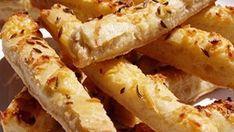 My Recipes, Bread Recipes, Cooking Recipes, Favorite Recipes, Cake Recipes, Focaccia Bread Recipe, Butter Cookies Recipe, Hungarian Recipes, Romanian Recipes