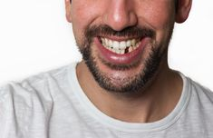 If your tooth is knocked out, chipped, dislodged or broken, you may be able to save it by taking action right away. Here's how to save your smile.