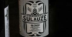 Sulauze, la bière de ceux qui osent
