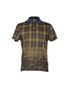09152010 C.P. Company T-Shirt - Men C.P. Company T-Shirts online on YOOX United  Kingdom