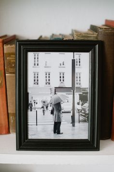 Paris Photography Print Giveaway from Hazelnut Photography - Oh Lovely Day #giveaway #photography #Paris