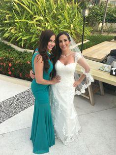 Destination Wedding - Now Amber - Puerto Vallarta