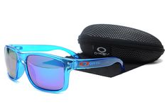 oakley Sunglasses #oakley #Sunglasses ! 2015 Women Fashion Style From USA Glasses Online.love and to buy it!