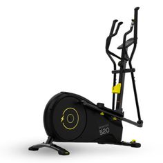Our team created this cross trainer for beginner to intermediate users. Rowing Machines, Workout Machines, Cardio Equipment, Sports Equipment, Cardio Training, Weight Training, Judo, Taekwondo, Jiu Jitsu