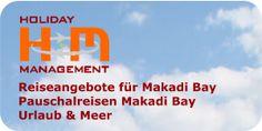 Urlaubsangebote Makadi Bay Ägypten http://www.makadi-reisen.de