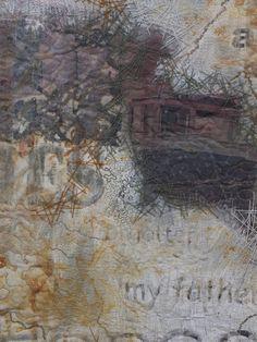 Christine Chester - Forgotten detail .jpg