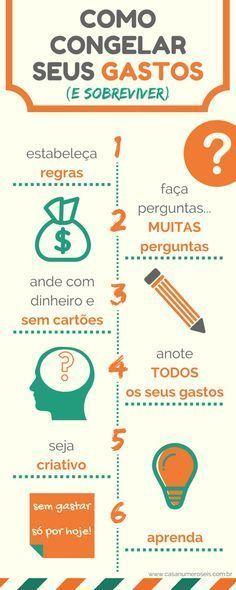 Produtos importados Store Latina http://brasil.storelatina.com/