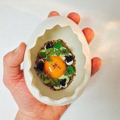 @mauritslatour #grateplates #chefstalk #truecooks #foodstars…